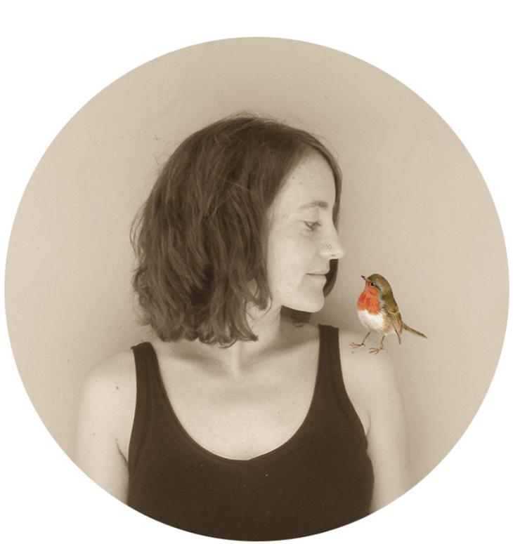 Caro_bird