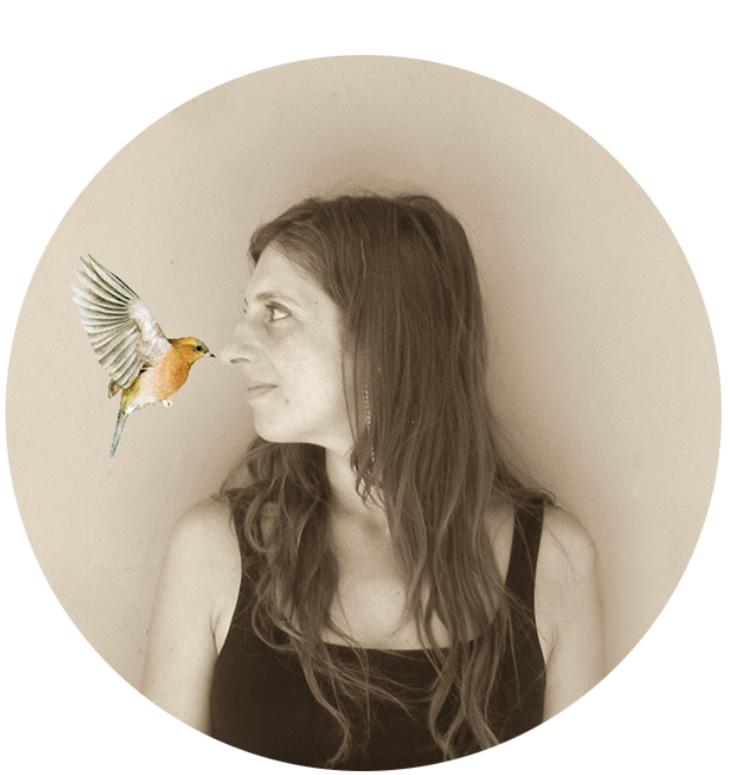 pia_bird